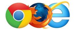 browser compatibili